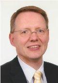 Knut Harmsen