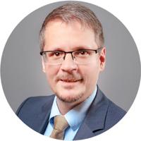 Goran Kiprijanovski, Kassenwart