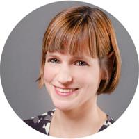 Verena Schraner, Vorstandsmitglied